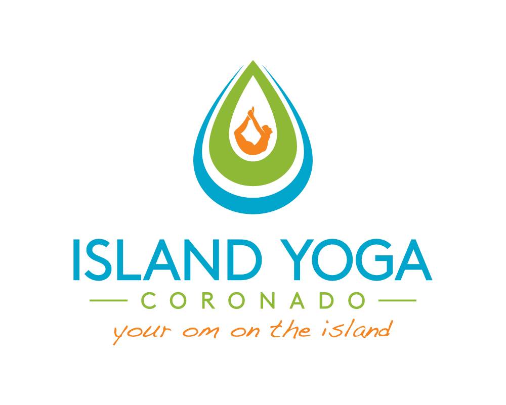 Island Yoga Coronado